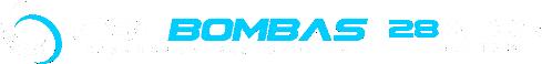 CBL BOMBAS - Casas das Bombas Londrina