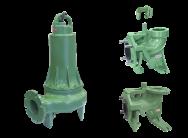 Série BCS-365 Schneider